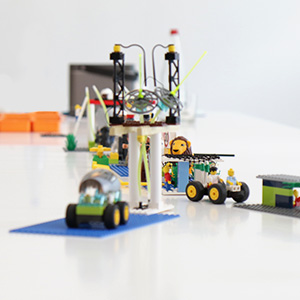 mf-lego-article