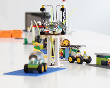 mf-lego-article_V02