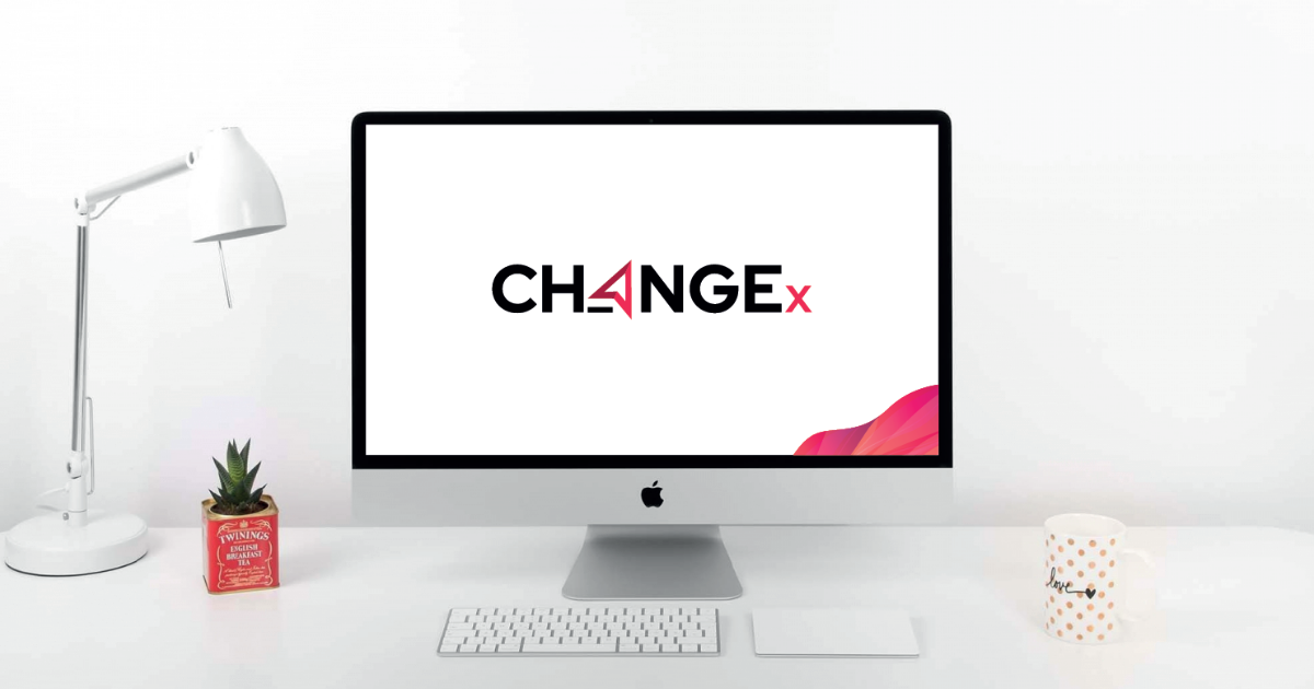 changex_elearning_platform_mindforest